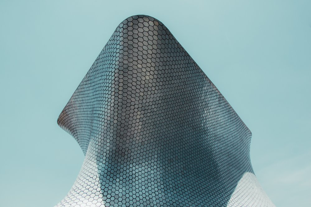 under-the-veil.jpg