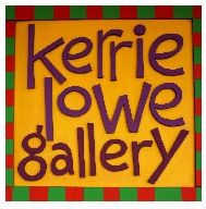 Kerry Lowe Gallery