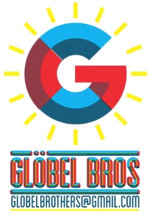 GLOBLOGO3.png