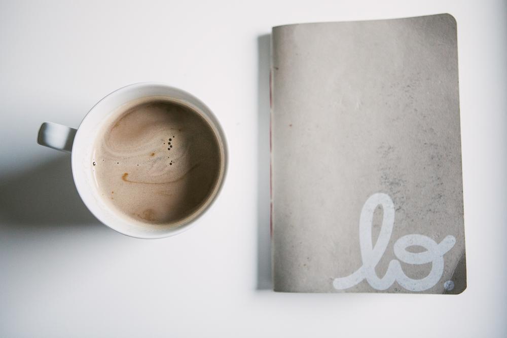 handmade_notebooks