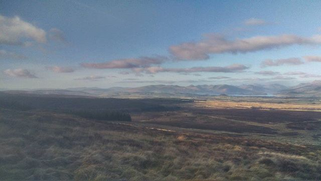 Nice wee walk up the whangie to start of a year of adventures. #scotland #adventure #explore #hillwalk #outdoors #support #scotstreetstyle #fashion #design #streetstyle #love #style #clothing #brand #glasgow