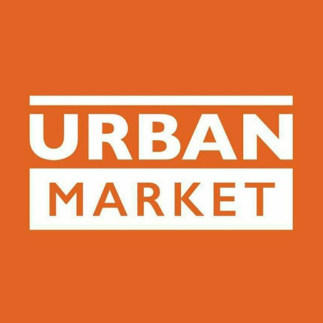 We are excited to announce that we will be selling our wears at the @urbanmarketglasgow on Sunday the 19th of March at @drygate Mark it in the diary and come say hello 😊. . . . #lovelin #scotstreetstyle #love #style #support #fashion #design #clothing #brand #glasgow #scotland #drygate #urbanmarket #shoplocal
