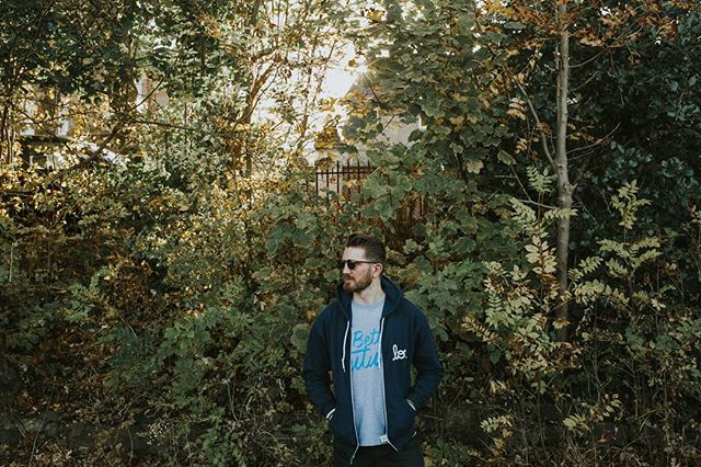 Our Lo Navy hoodie will be one of our products on sale at our stall next Sunday at @drygate as part of @urbanmarketglasgow . . . #lovelin #scotstreetstyle #style #love #support #fashion #design #clothing #brand #glasgow #shoplocal #scotland