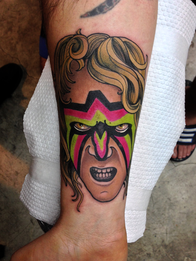 wrestler tattoo2014.jpg