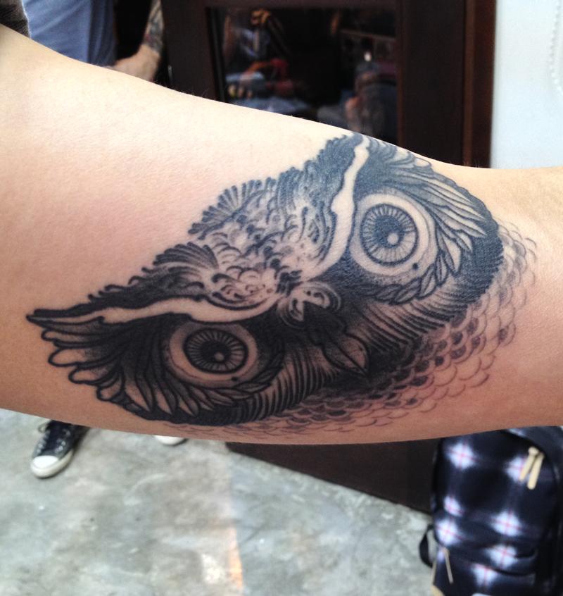 OWL TATTOO 2014.jpg