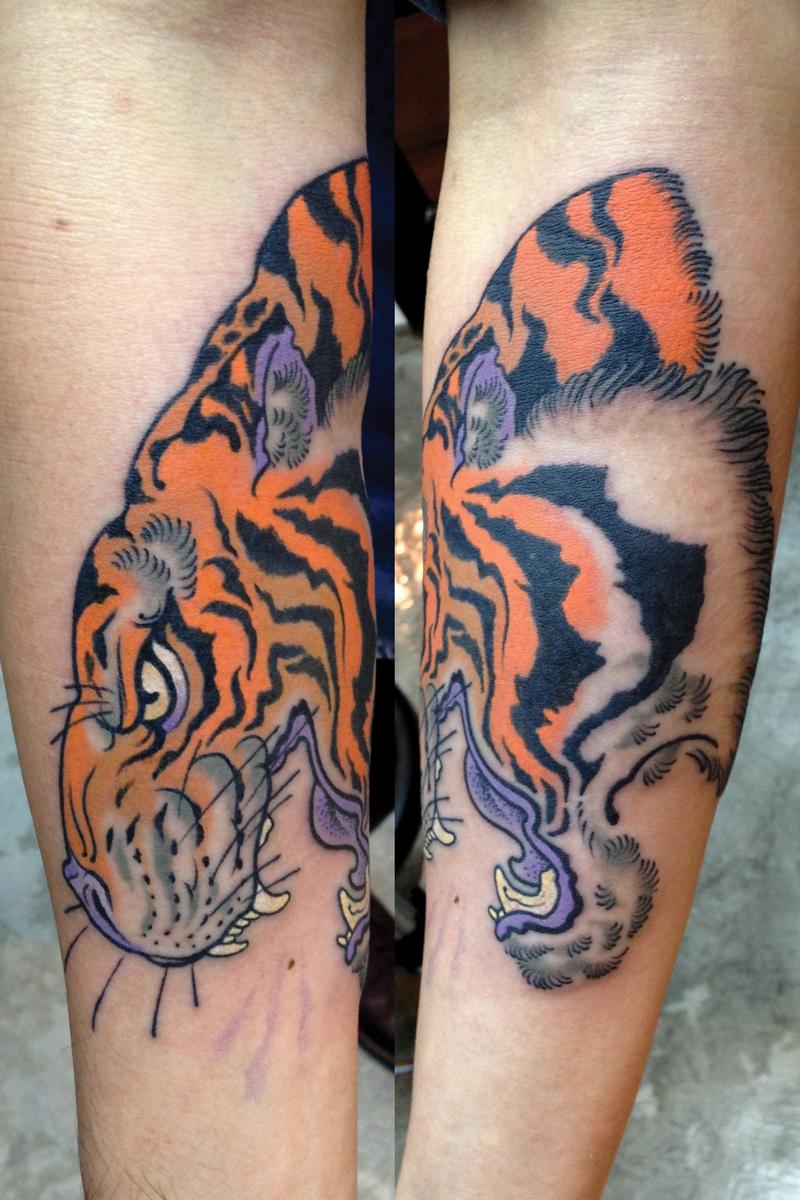 tiger3_tattoo_2013.jpg