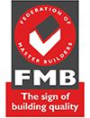 FMB Small.jpg