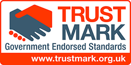 trust mark logo small.jpg