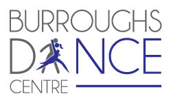 Burroughs Dance Centre