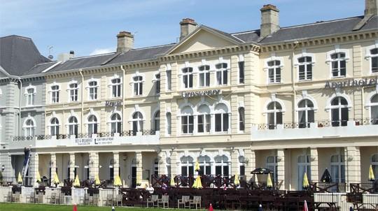 royal-grosvenor-hotel.jpg