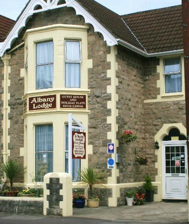 albany-lodge-guest-house.jpg