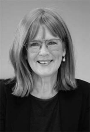 Anita Carlsson Advokat