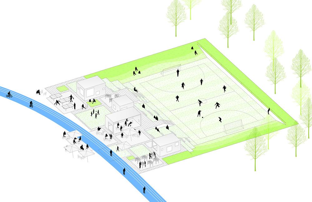 Soccer_Axo