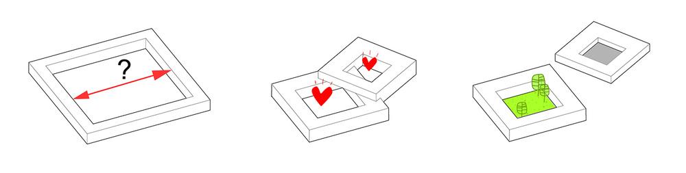 diag2_shape1.jpg