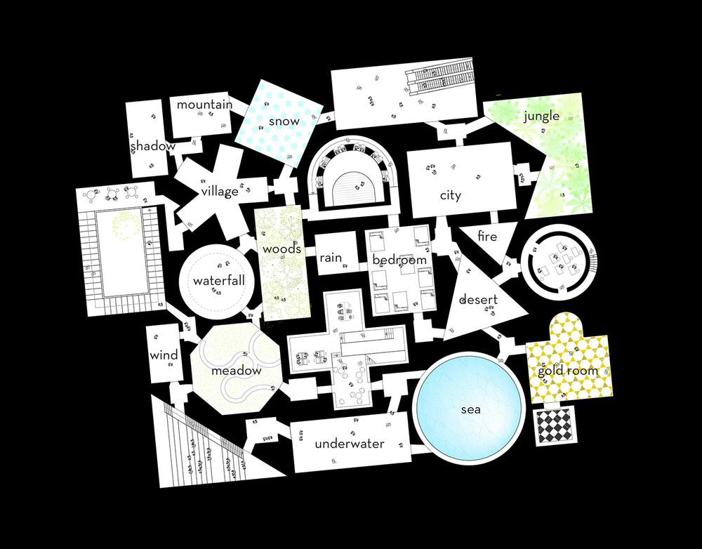 Underground_Plan