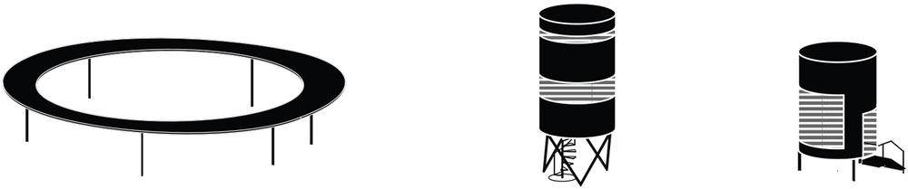 Logo San Parco
