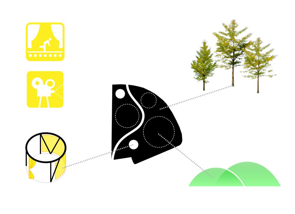 L M_logos_hills.jpg