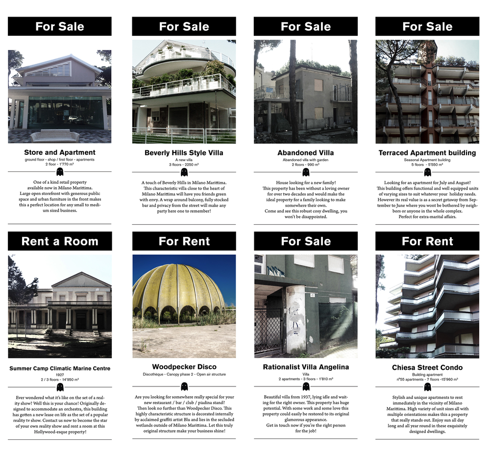 04_Banner_Real Estate_2.jpg
