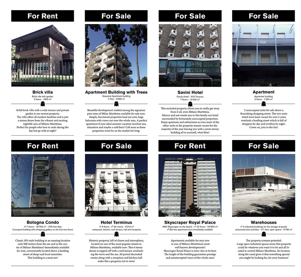 03_Banner_Real Estate_1.jpg