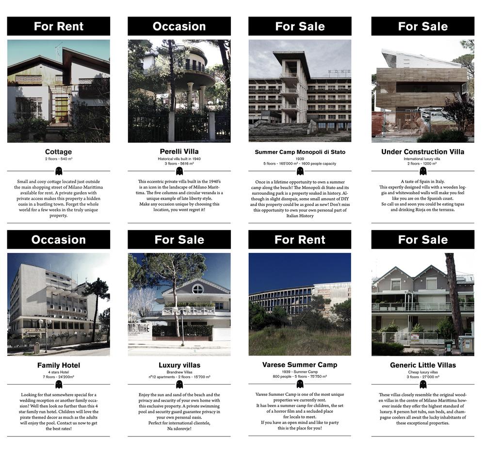 05_Banner_Real Estate_3.jpg