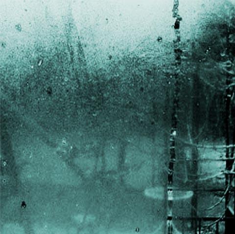 fig.1 blurring glass