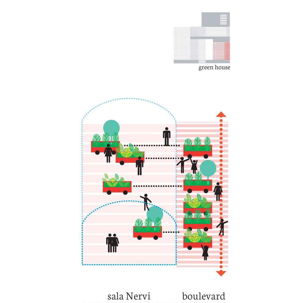 19__scheme copia 2.jpg