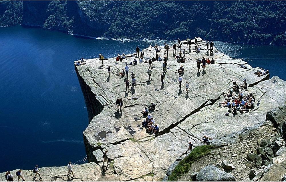 Norwegian Landscape_0.jpg