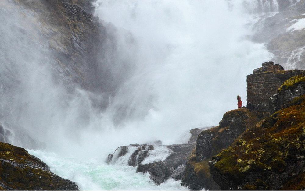 Norwegian Landscape_1.jpg