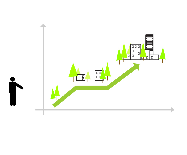 04_diagram_2b.jpg