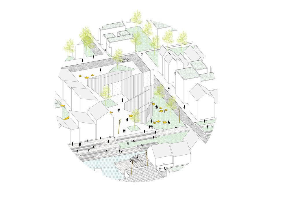 Assonimetria spazi pubblici-01.jpg