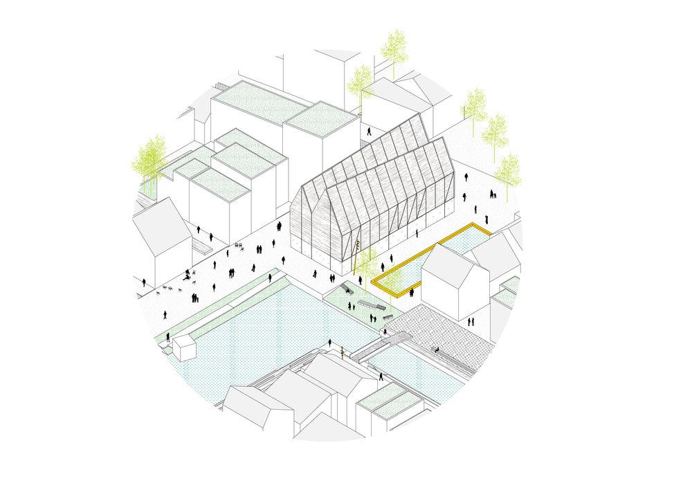 Assonimetria spazi pubblici-02.jpg