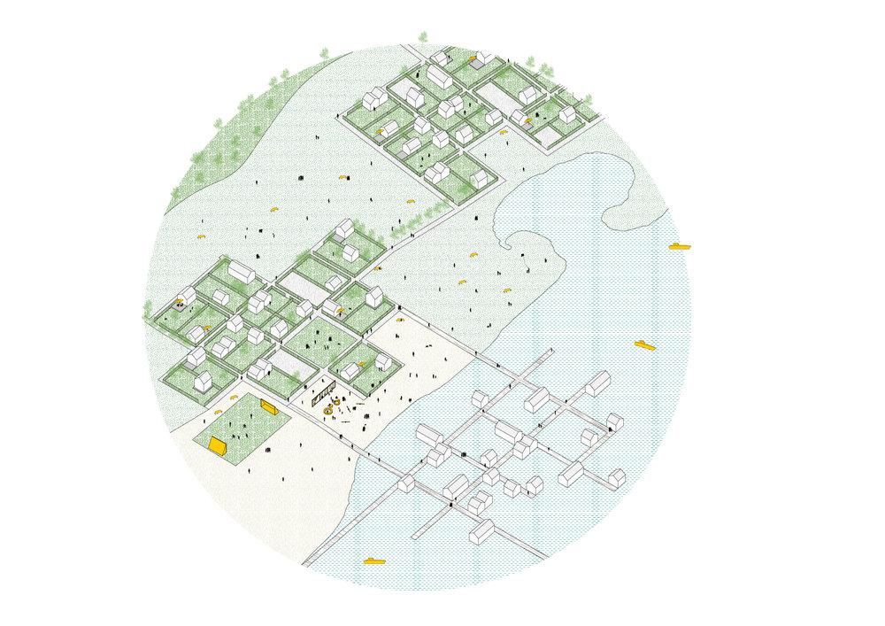 Assonimetria spazi pubblici-03.jpg