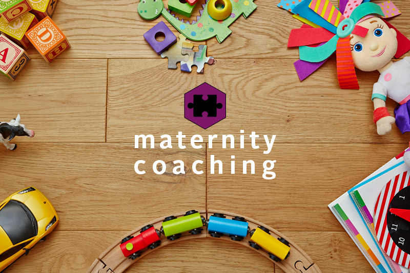 ercs_maternitycoach_960px.png
