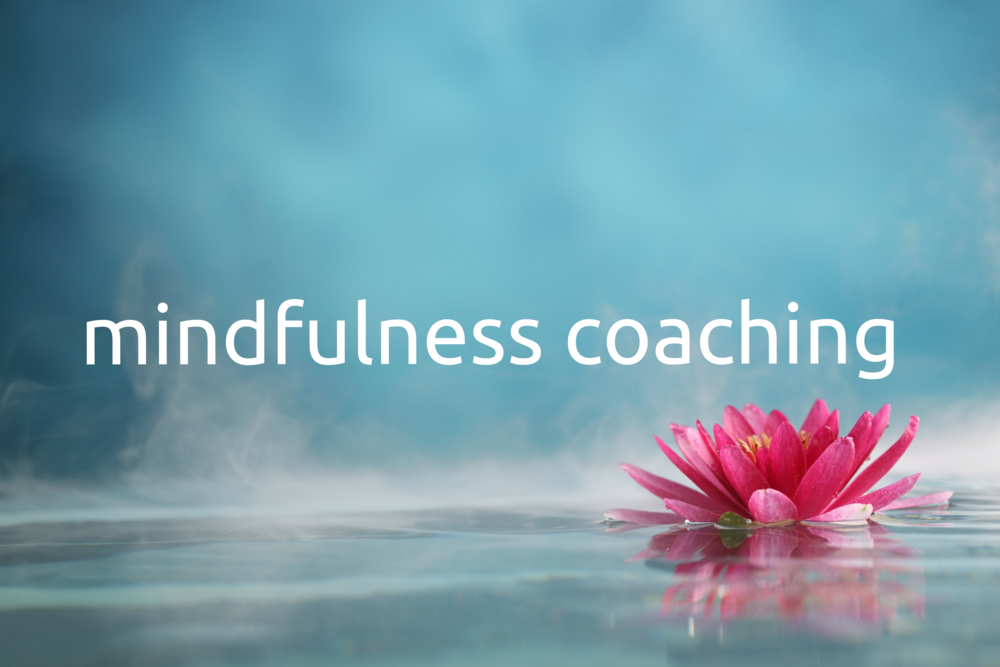 mindfulness coaching flower.png