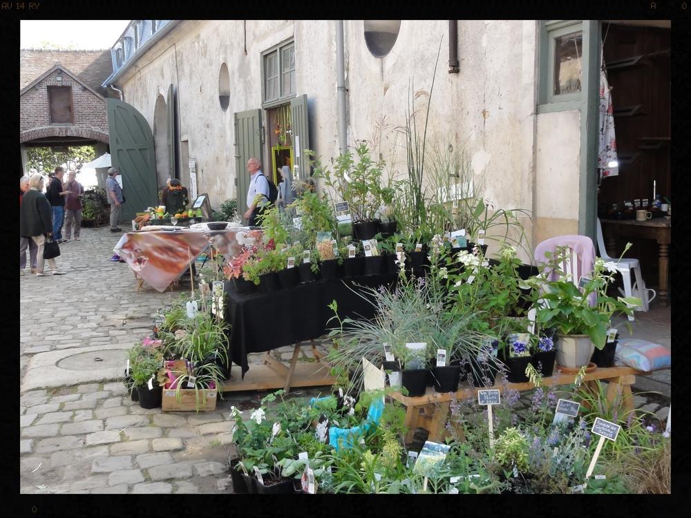 Gardenstuff en Images