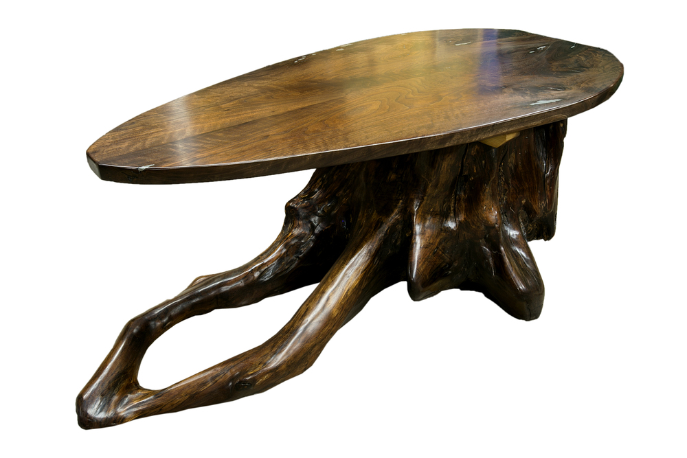 tree root Table-2.jpg