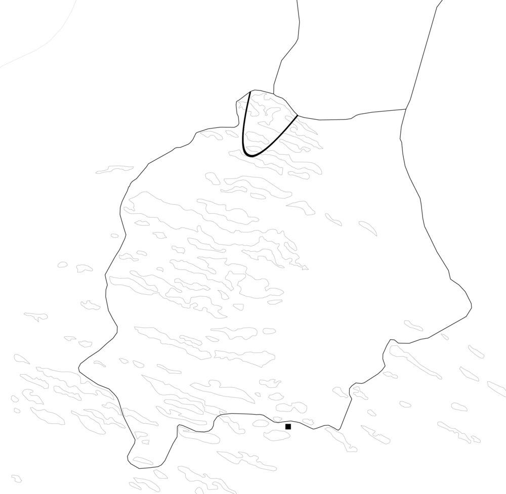 KNPOT_Site Plan.jpg