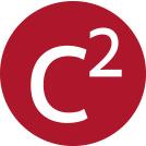 c2.jpg