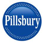 2_pillsbury.jpg