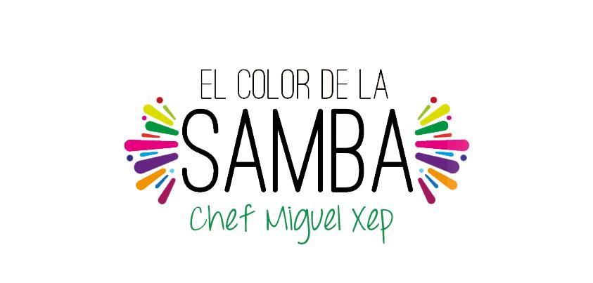 Linea mundialista realizada con turrón, merengue o malvabisco ( Marshmallow powder ) por nuestro chef Miguel Xep