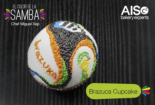 brazuca cupcake1.png