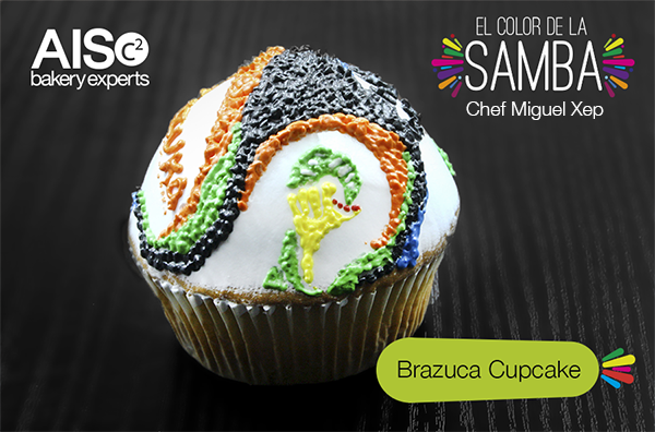brazuca cupcake2.png