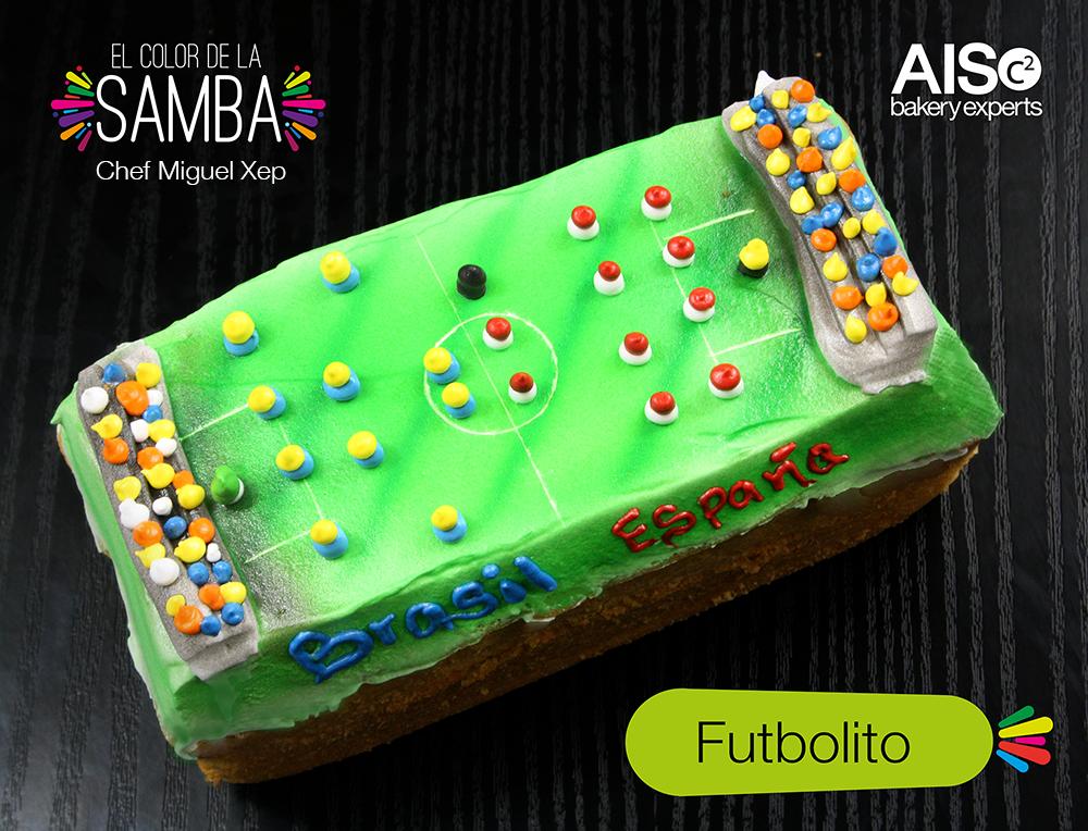 futbolito.png