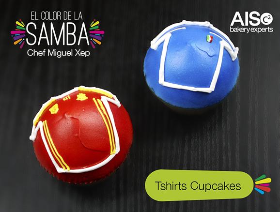 tshirts cupcakes2.png