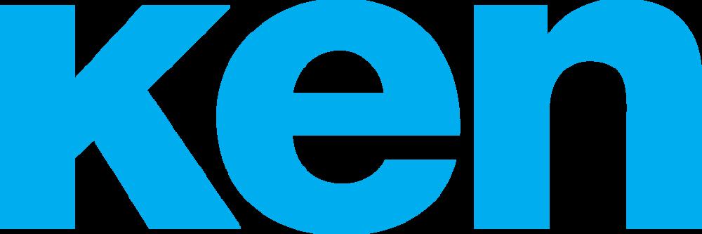 Ken logo.png