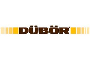 Dubor.png