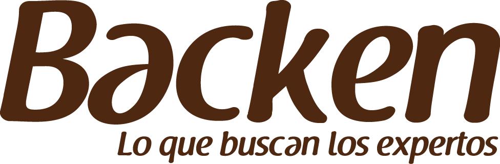 Logo Backen2.png