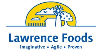 Lawrence-foods.jpg