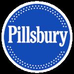 Pillsbury_logo.png