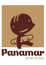 Logo Panamar-01.png